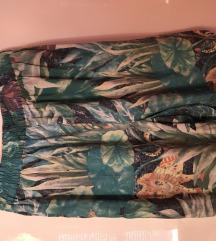 Ženske ljetne kratke hlače