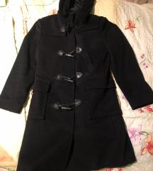 Kaput kratki-jakna