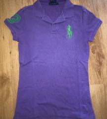 Ralph Lauren (M) majica