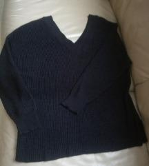 Amisu novi pulover L