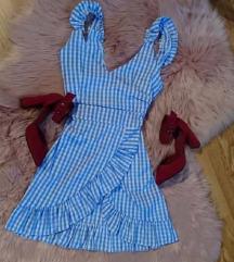 Nova preslatka haljina!