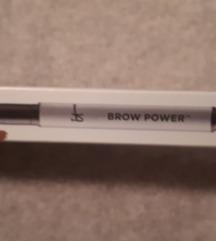 IT Brow Powder Pencil