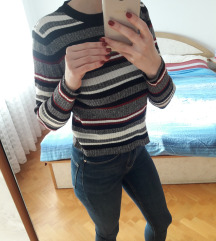 Lot 2 pulovera