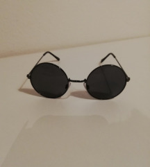 Pull & Bear naočale sunčane