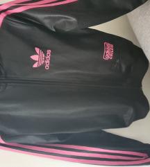 Adidas jaknica vel.36