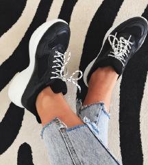 Shoe Box tenisice