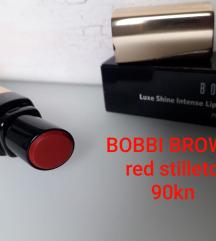 Bobbi Brown ruž