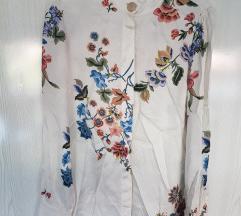Massimo Dutti košulja XS NOVO