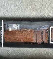 Ekstenzije za kosu BALMAIN (2x paket)