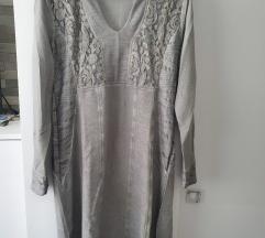 Nova haljina vel. 44