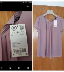 Nova Orsay bluza s etiketom