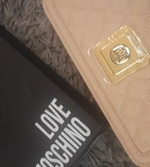Moschino novčanik,novi,original