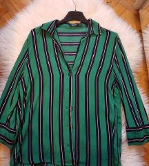 Bershka košulja 34/xs