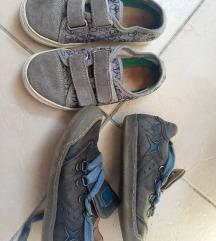 FRODDO 29 tenisice, cipele
