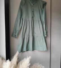 Mint prekrasna tunika/haljina