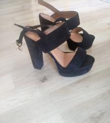 roberto sandale br.37