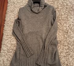 Marella džemper