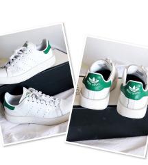 Adidas Stan Smith 40 2/3