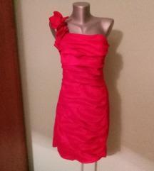 Nova haljina Minelli