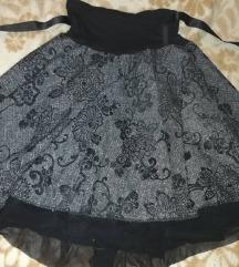 *Suknja