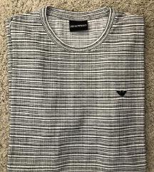 Emporio Armani majica - original