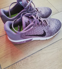 Tenisice NIKE SEQUENT2
