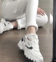 Pepe jeans  tenisice