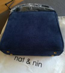 nat&nin Oprah nova torba snižžž 820 kn
