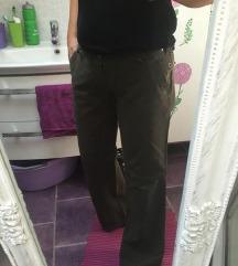 Esprit cargo hlače