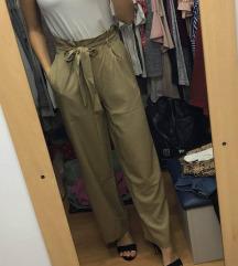 Pull&bear hlače