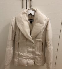 Mango zimska pernata jakna