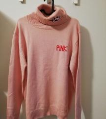 Pink Panther vesta vl.M/L