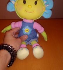 Fifi lutka
