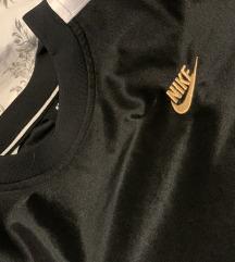 Nova Nike majica