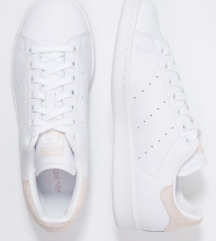Adidas Stan Smith NOVO 399