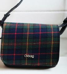 O-bag torbica NOVO