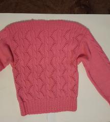 majica vesta pulover
