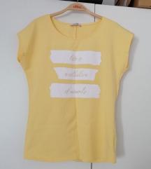 Nova Orsay majica S/M