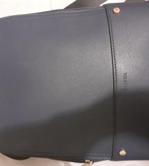 Carpisa plavi ruksak
