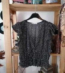 %%》Zara majica《