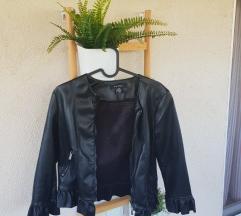 NOVO! Amisu jaknica, vel 36