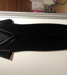 Zara uska haljina