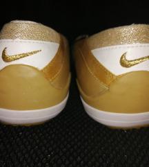 Nike balerinke vel.40