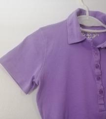 Authentic polo majica, nova