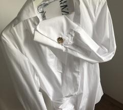 Zara nova kosulja