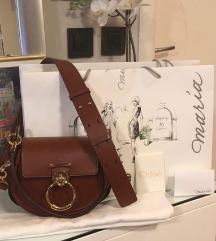 Chloe small tess bag original:)