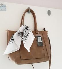 Nova torba+marama