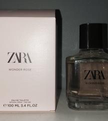 ZARA- parfem