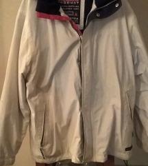 GAASTRA original muška jakna