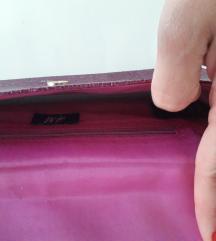 Hm torbica